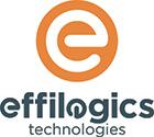 effilogics-logo