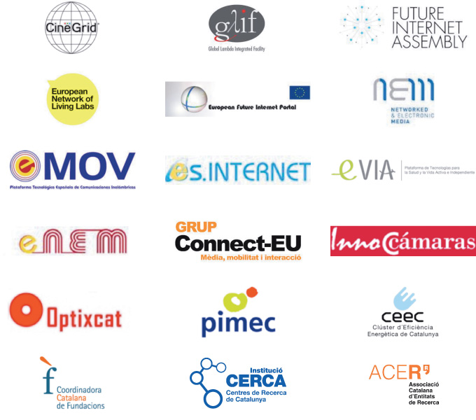logos-associations