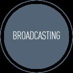 market-audiovisual-02